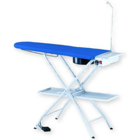 Thermosuction ironing board cover  BIEFFE -