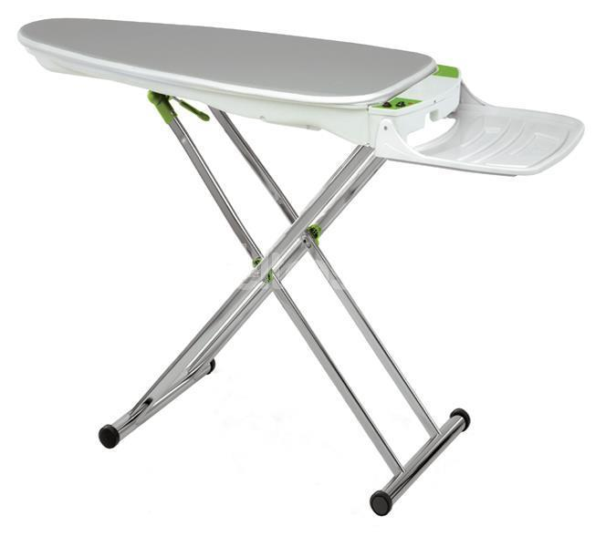 Thermosuction ironing board cover IB30/35/40 EUROFLEX -