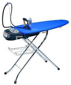 Thermosuction ironing board cover UNITEKNO -